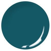 Aquarell 8 ml - Cremefarbe Nr. 38