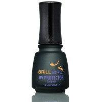 UV Protector 15ml