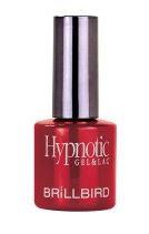 Hypnotic Gel&Lac 62 (8ml)