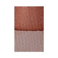 Aquarell Cremefarbe 8 ml Farbe Nr. 15