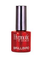 Hypnotic Gel&Lac 47 (8ml)