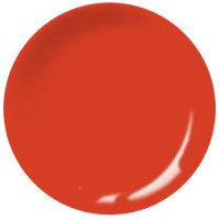Brush & Go 4,5ml Farbgel G041