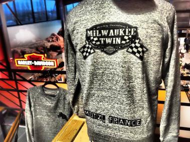Milwaukee Metz 05.JPG