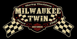 Logo Milwaukee Twin 1 - noir.jpg