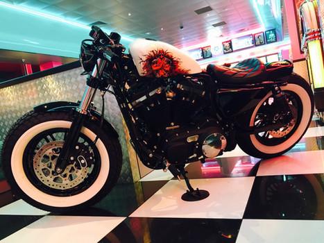 Moto 085.JPG