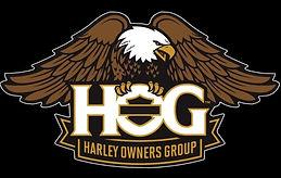 HOG-Logoindex.jpg