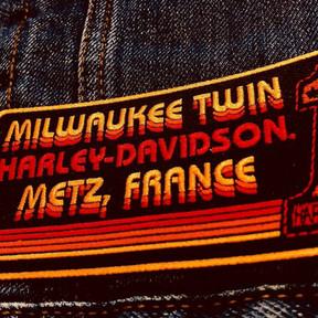 Milwaukee Metz 07.JPG