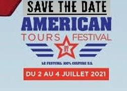 Logo Tours.jpg