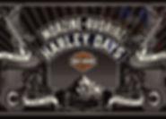 Morzine-Avoriaz-Harley-Days.jpg