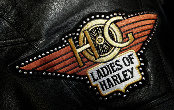 Ladies+of+Harley.jpg