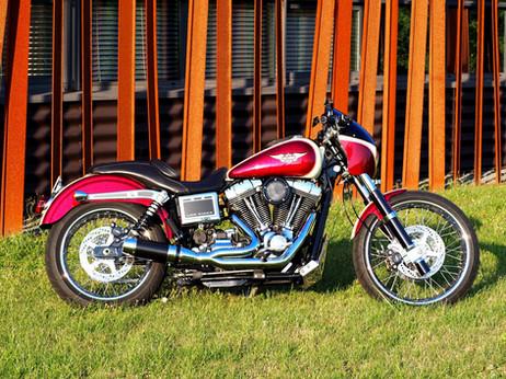 Moto 006.JPG