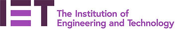 IET Logo 1.jpg