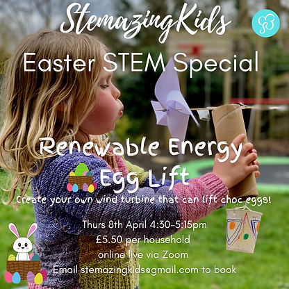 Renewable Energy Egg Lift!-2.png