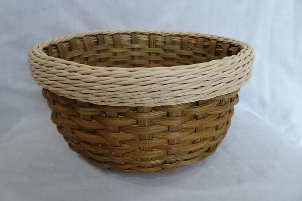 basket 2019.jpg