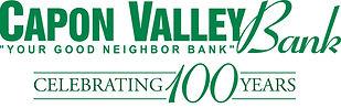 CVB-100th Logo.jpg