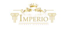 Salones Imperio