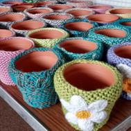 Knitted pots .jpg