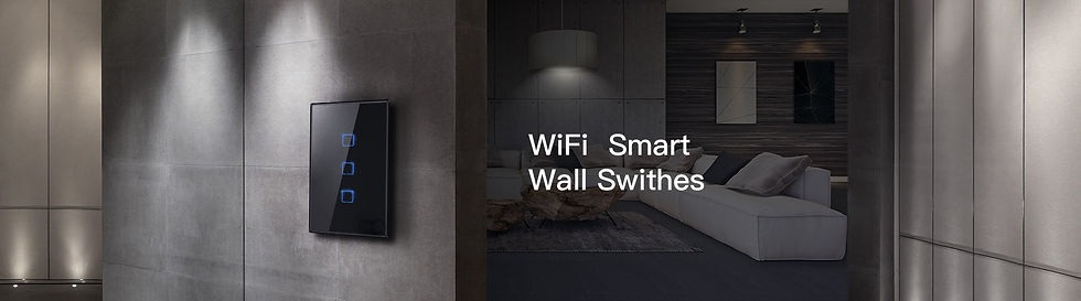 WiFi-Smart-Wall-Swithes.jpg