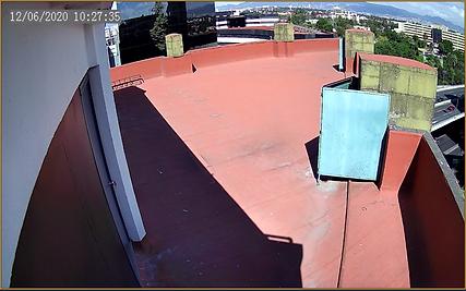 Captura de pantalla 2020-06-12 a la(s) 1