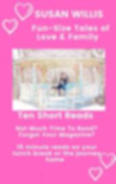 EDH0AAQXsAAbqM4 COVER 2.jpg