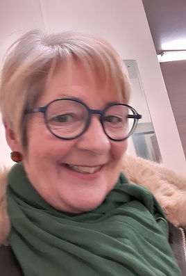 Susan Willis Author.jpg