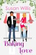 Baking Love: A Cupcake Romance