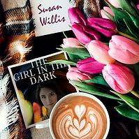 PhotoFunia-1550404662 tulips.jpg