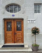 EBG Eingang.jpg