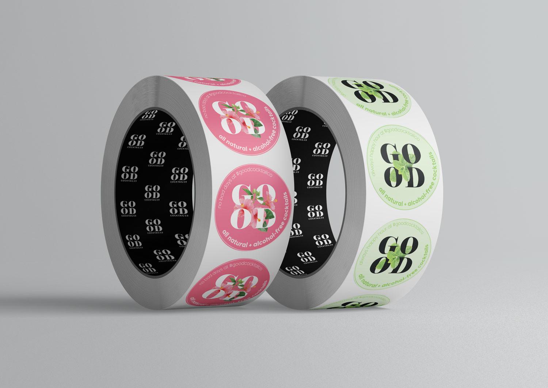 Sticker-Rolls.jpg