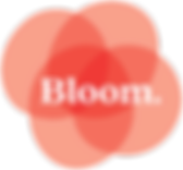 BloomMedia_Logo_Primary_Coral.png