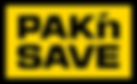 PAKnSAVE-Logo-Stacked-2col-RGB_81f3e363-