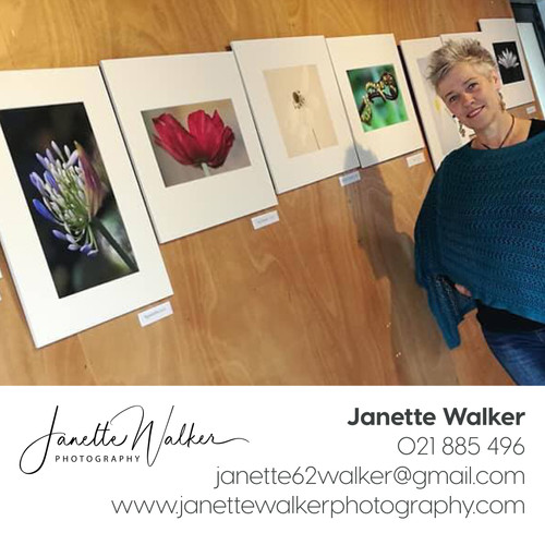 Janette Walker.jpg