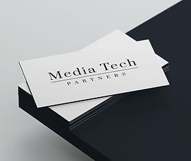 Media-Tech-Business-Card-Mockup2.jpg
