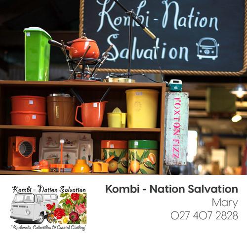 Kombi Nation.jpg