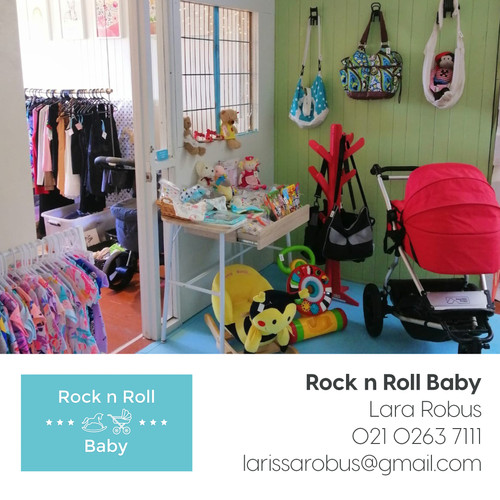 Rock n roll Baby.jpg