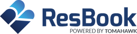 ResBook logo.png