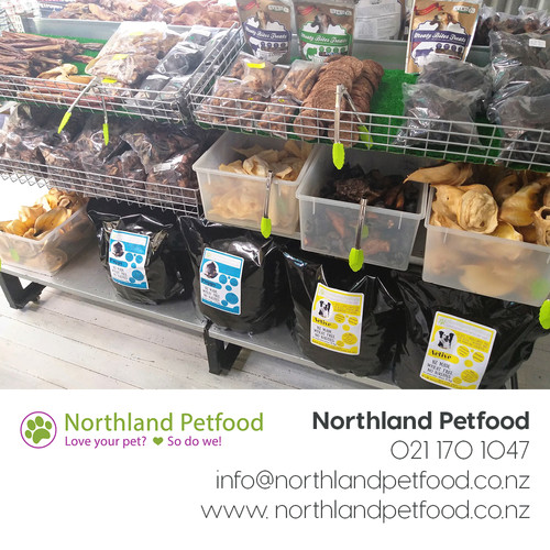 Northland Petfood.jpg