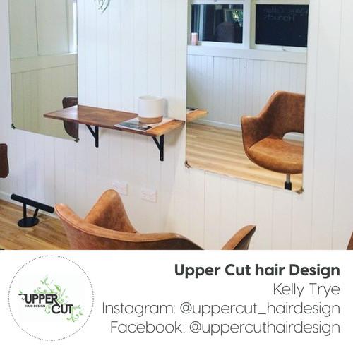 Upper Cut hair Design.jpg