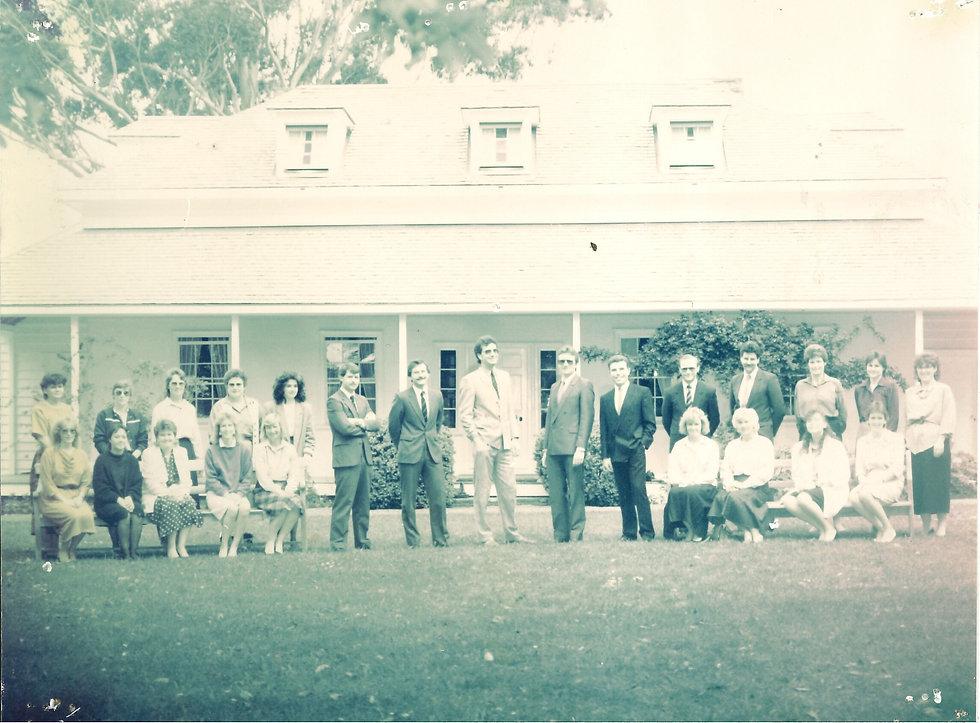 Historical-staff-photo-1.jpg