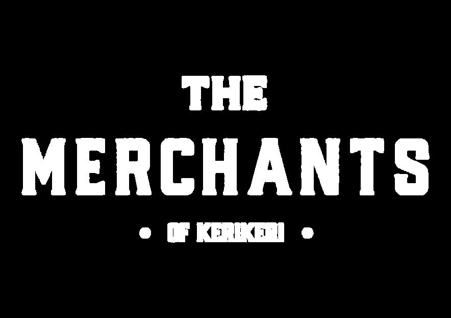 TheMerchants_OfficialLogo_291018_White t
