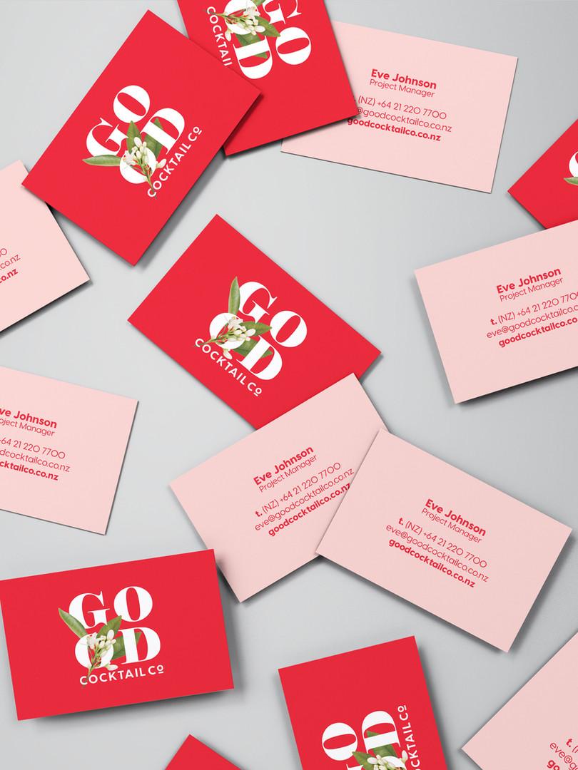 GCC-BusinessCards-Red_2020.jpg