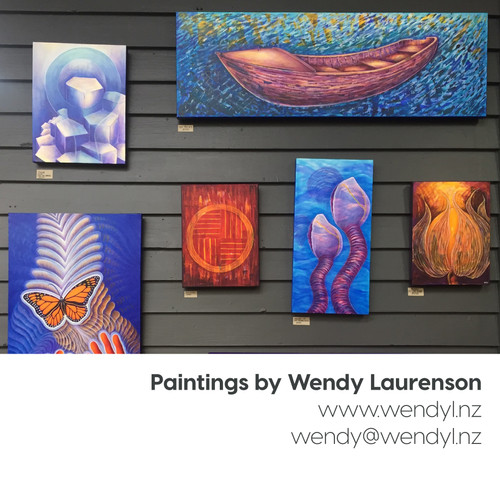 Wendy Laurenson.jpg