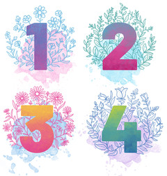 INKFest Countdown
