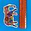 Thumbnail: Holiday Stickers