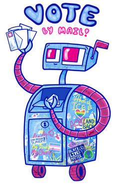 MailBot