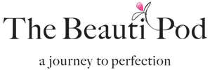 TheBeautiPod_Logo.png