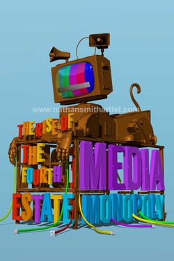 Media,monopoly,Nathan Smith