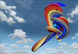 SWIRL-IN-THE-SKY2.300ppi