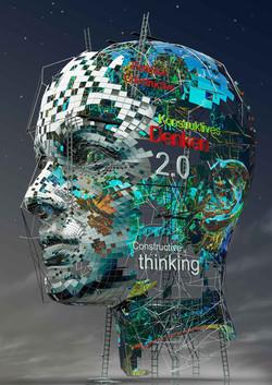Constructine-thinking-sfw-2