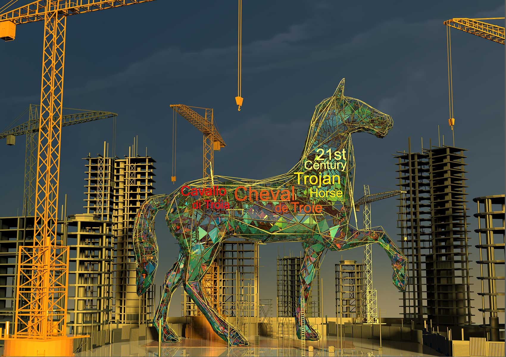 Trojan-horse-1